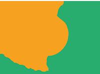 Logo-Chakr-Innvoation-2